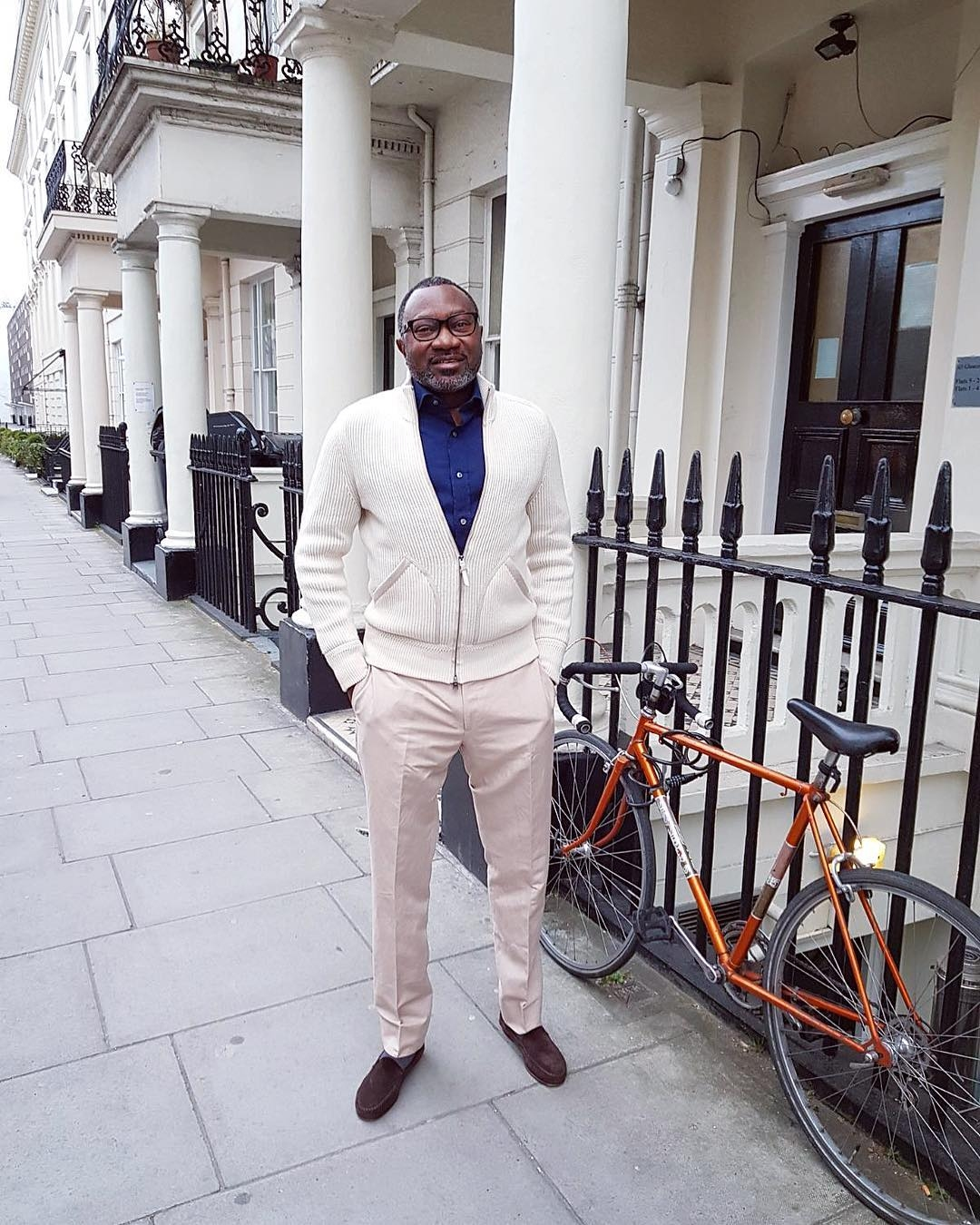 femi-otedola-relaxed-suits-trend-2020