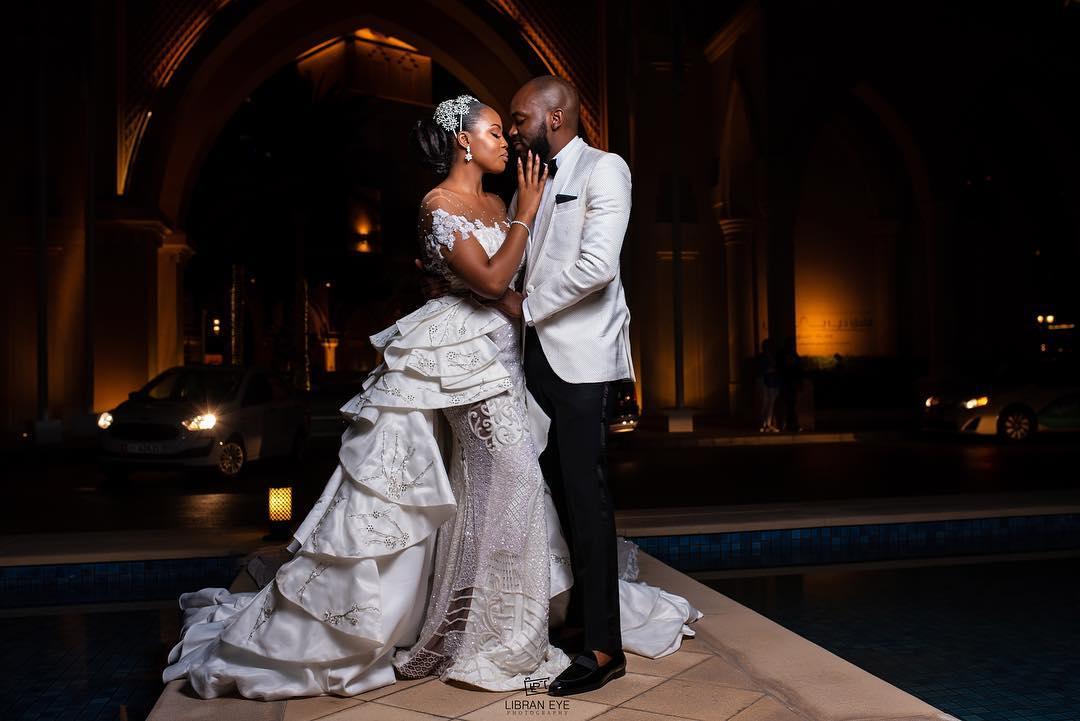 tope-abiola-husband-adim-king