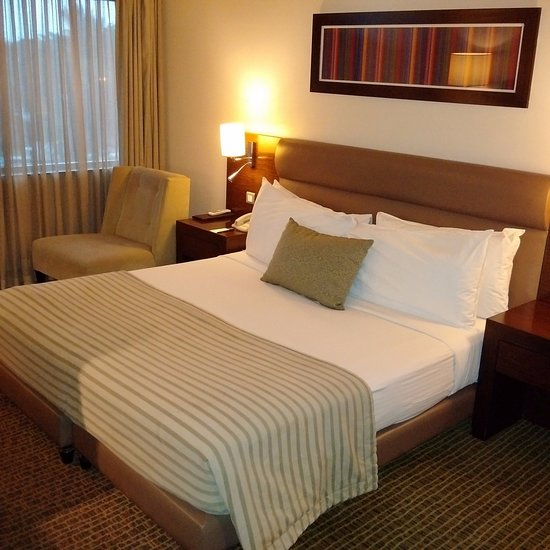 travelling-to-lagos-soon-these-are-the-top-7-hotels-in-lagos-to-consider