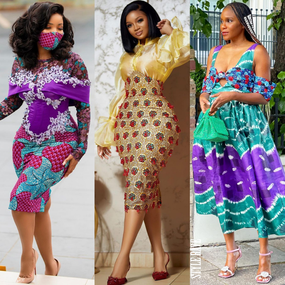 the-sr-guide-to-mixing-ankara-prints-21-styling-tips