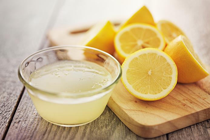 lemon-juice-for-haircare-tips