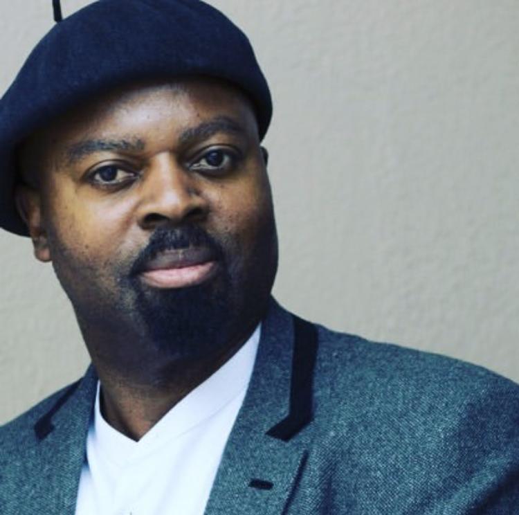 Nigerian Contemporary Authors