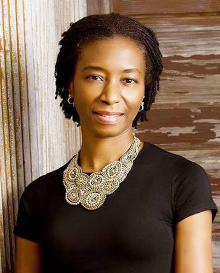 Contemporary Nigerian Authors
