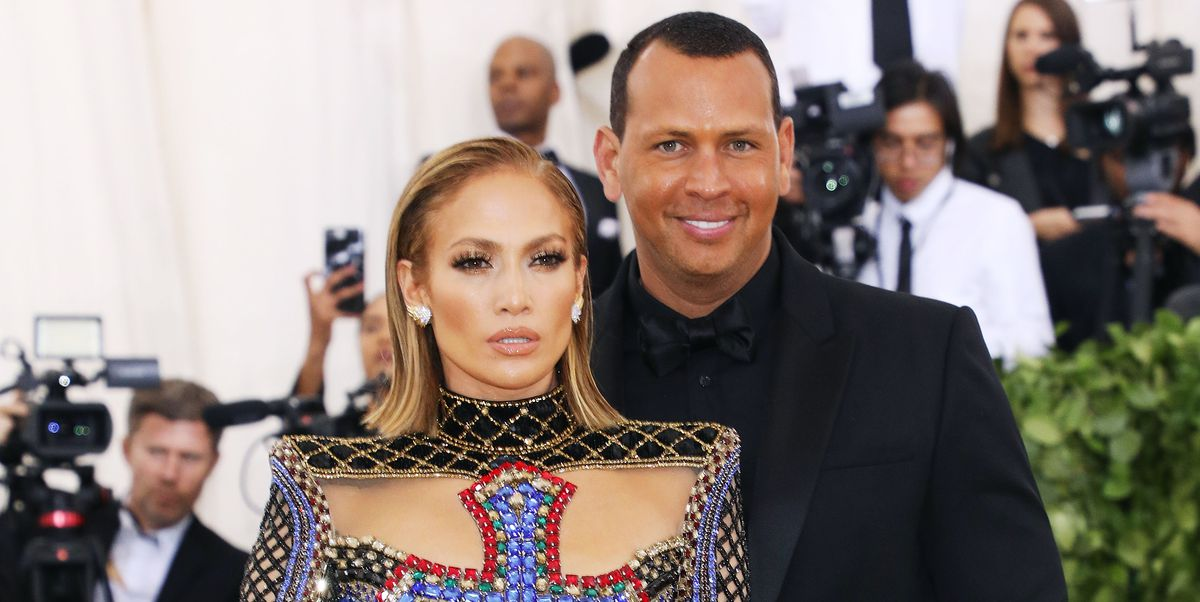 arod-jennifer-lopez-engaged-2500000-ring