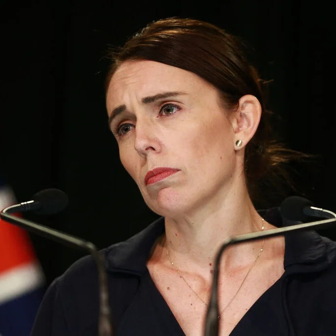 New Zealand pledges reform