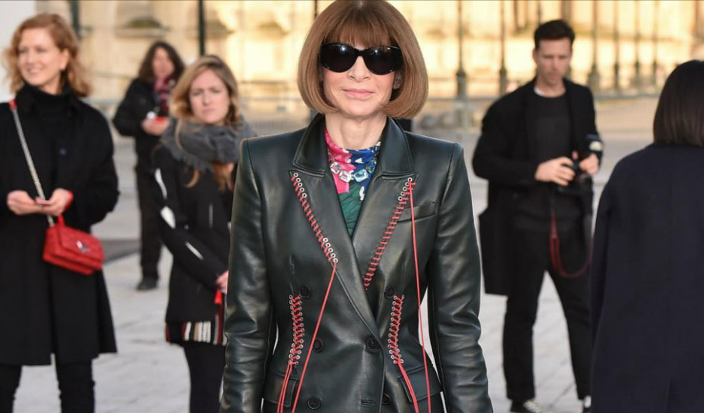 anna-wintour-met-gala-2020-postponed