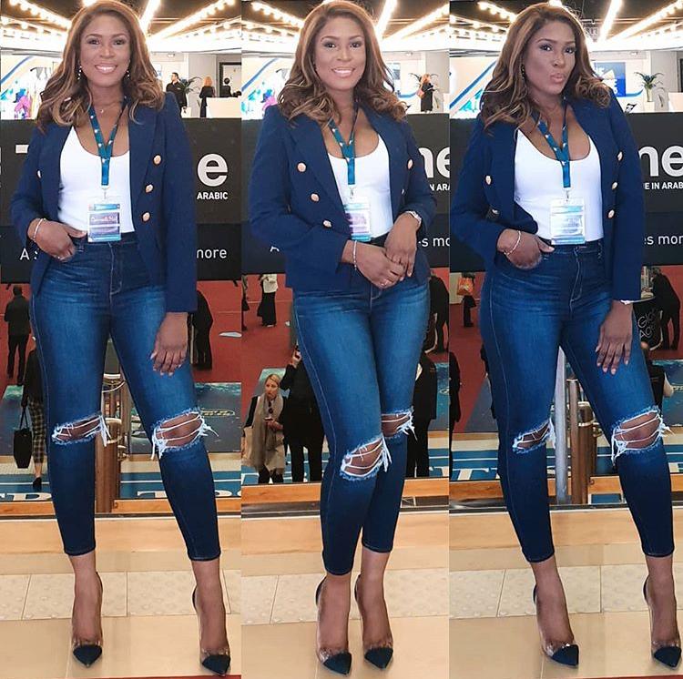 nigerian-celebrity-news-linda-ikeji-nigerian-kardashian