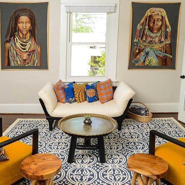 african-inspired-home-decor-ideas-2020-decorating