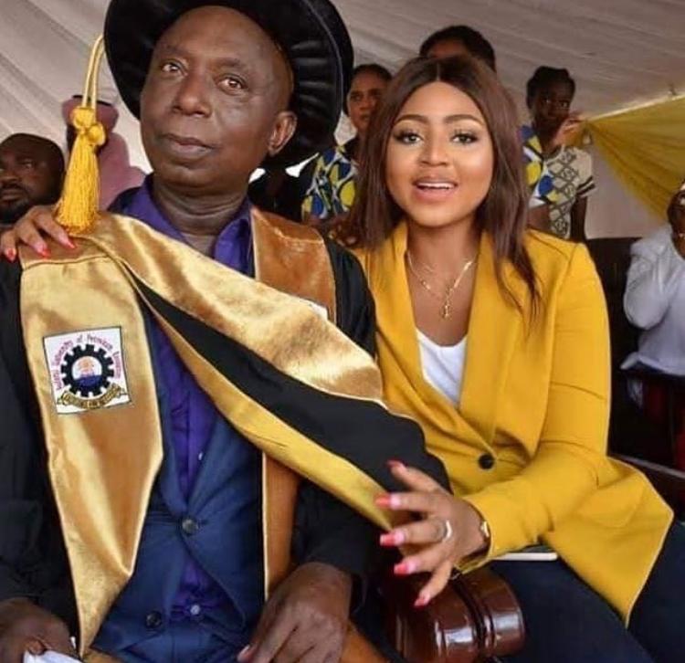 regina-daniels-ned-nwoko-husband