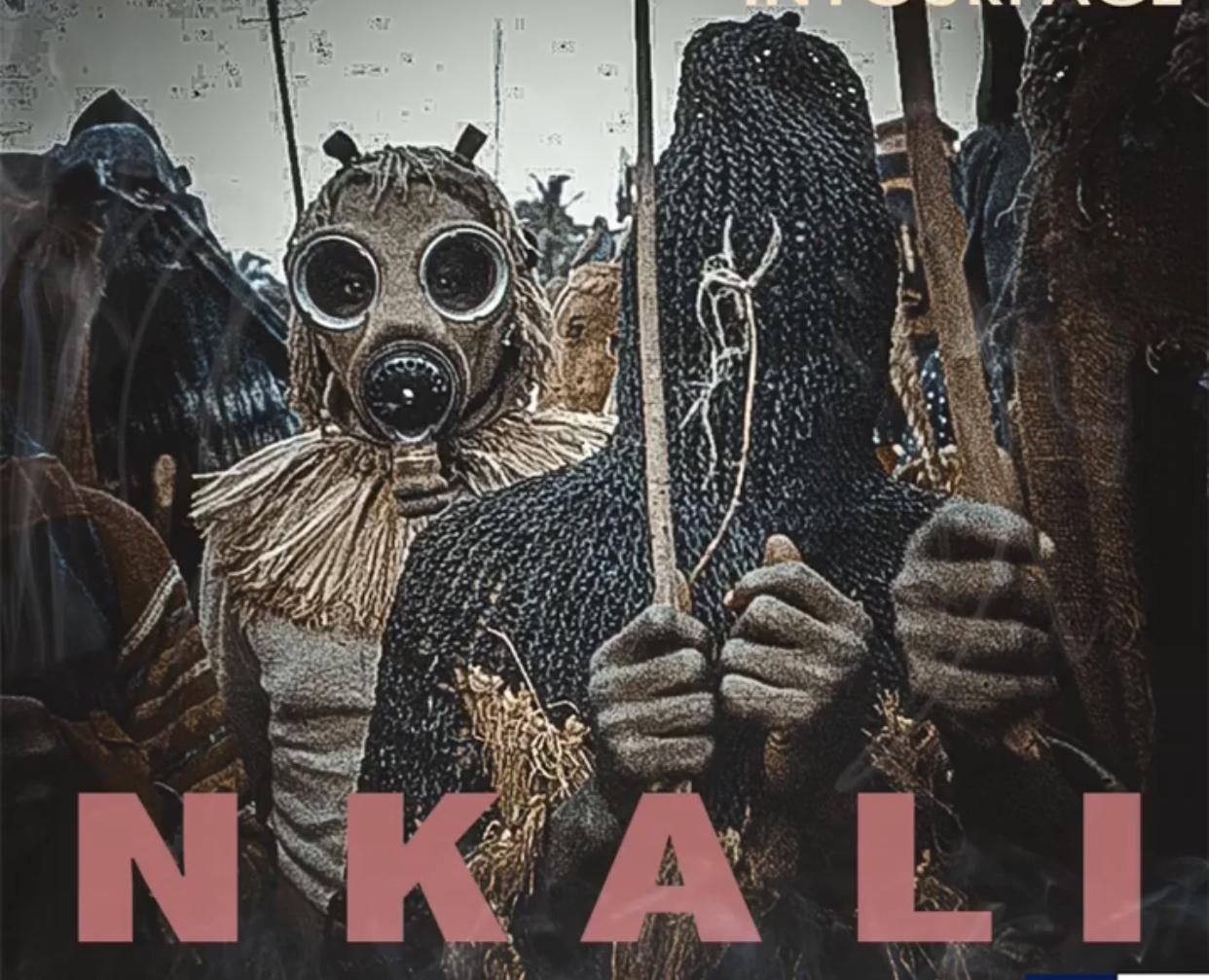 6-new-nigerian-songs-to-kickstart-your-week