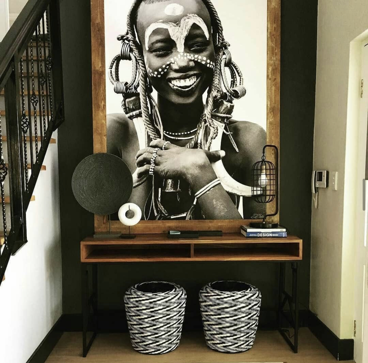 african-inspired-home-decor-ideas-2020