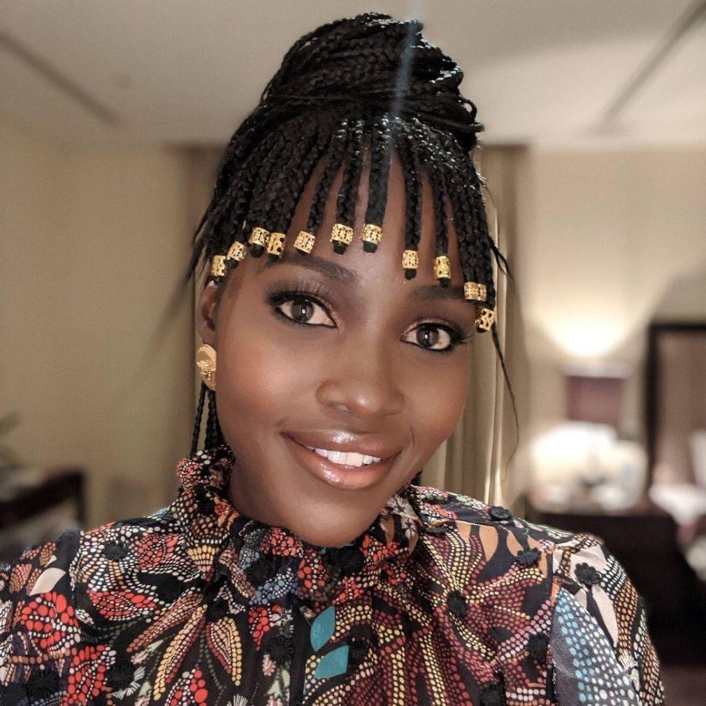 10-times-lupita-nyongo-nonconforming-beauty