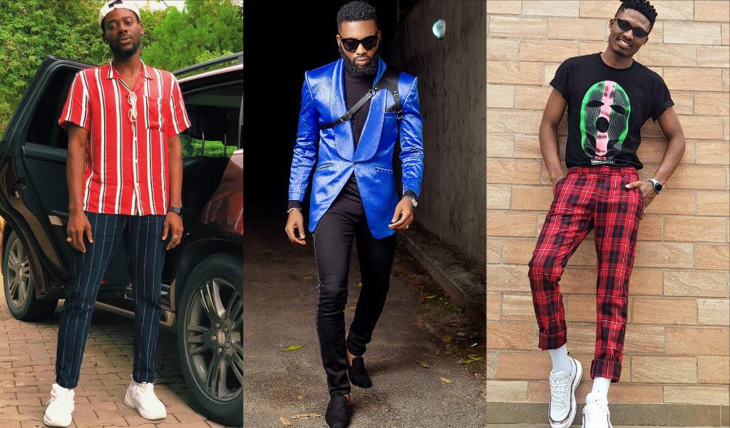best-male-celebrity-style-nigerian-men-fashion