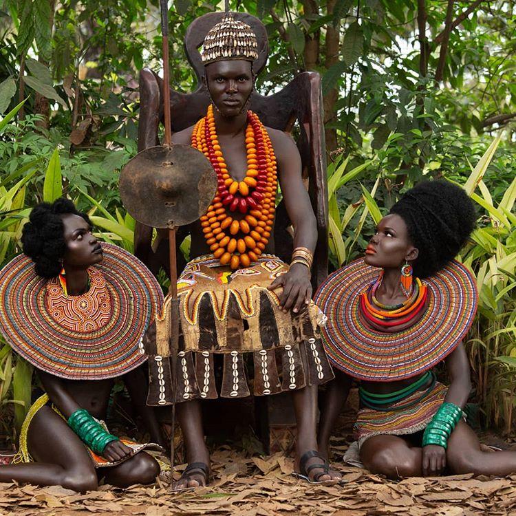 sr-introspection-audacious-is-the-new-black-uganda-olga-nampiima