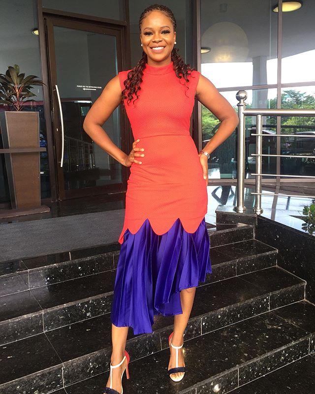 this-past-weekend-had-celebrities-in-zesty-dresses