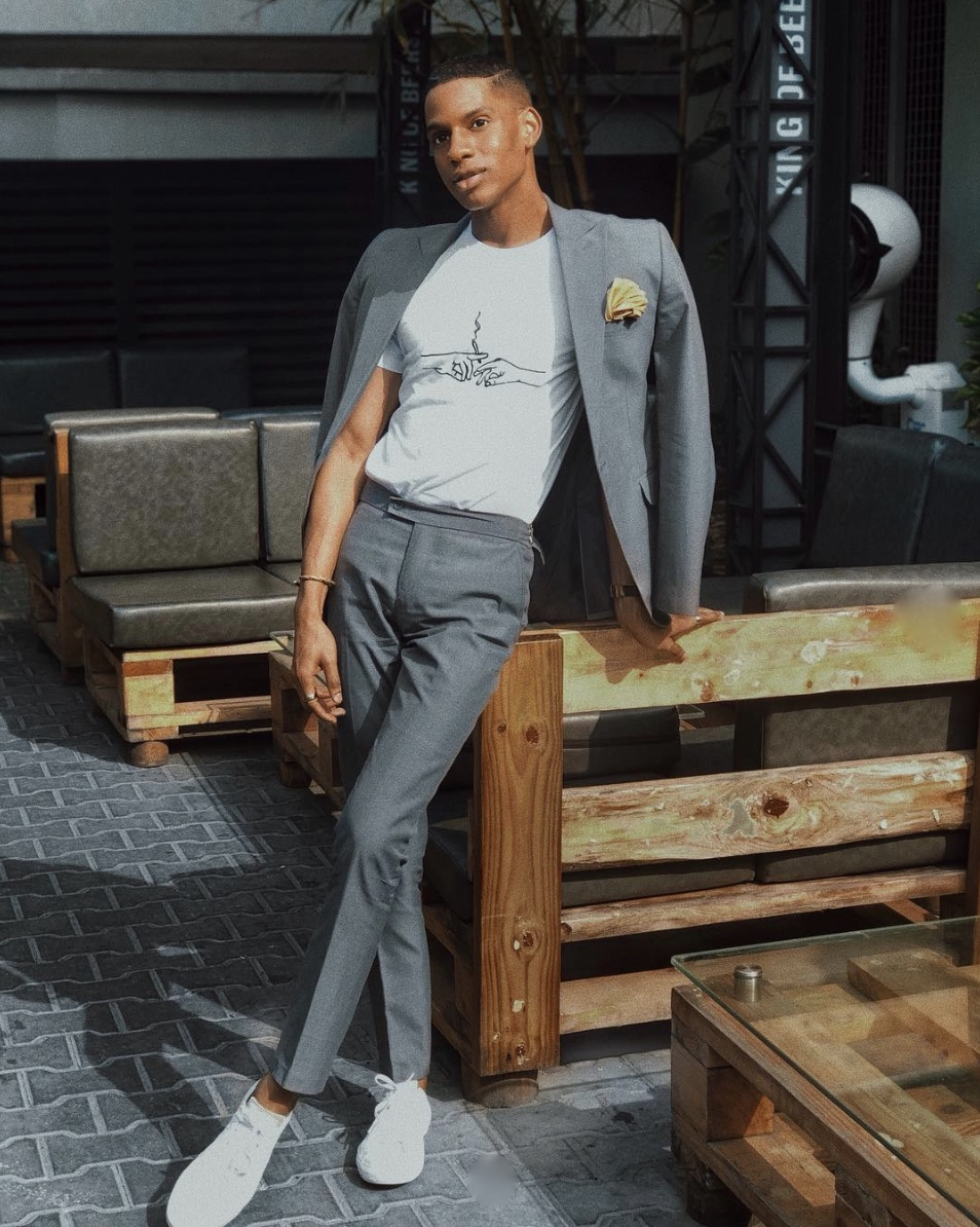 7-times-denola-grey-totally-slayed-the-slim-fit-suit-look