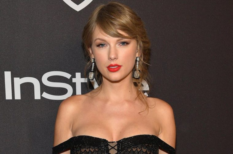 Taylor-Swift-Forbes-Highest-Paid-Celebrities