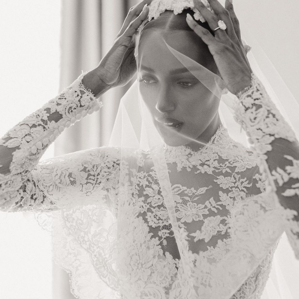 wedding-veil-styles