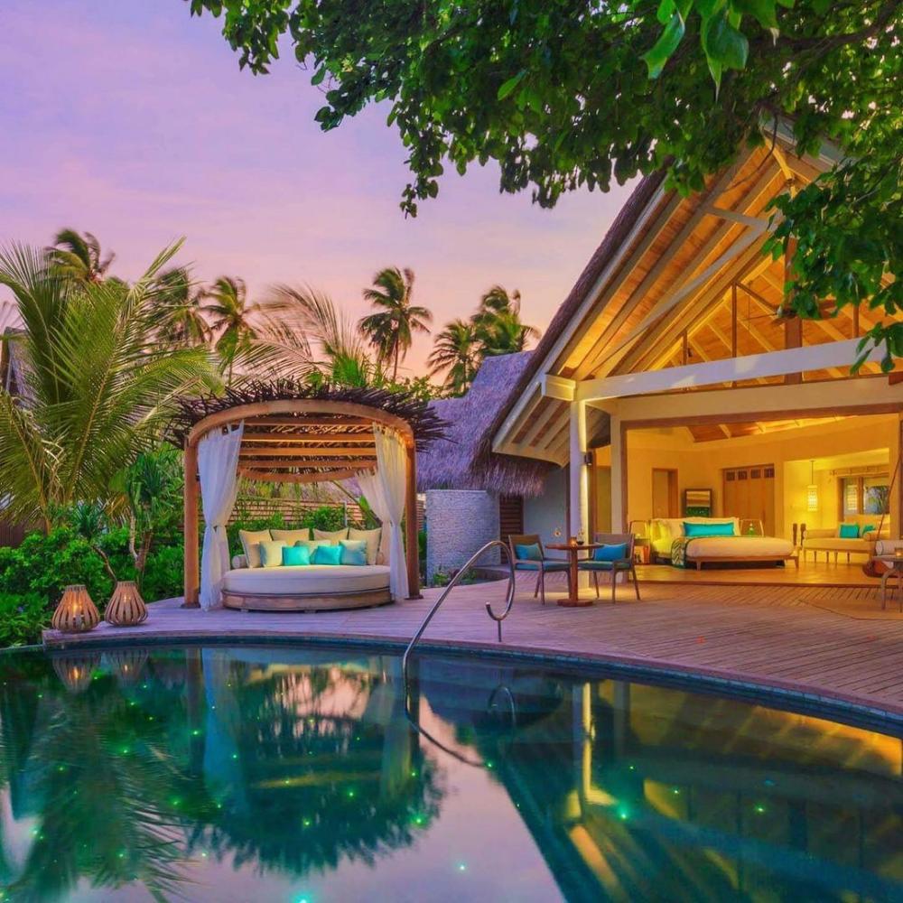 luxury-rental-home