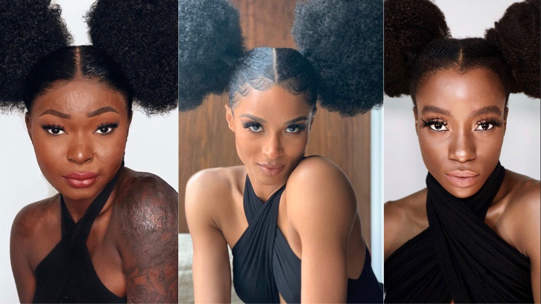 ciara-met-gala-hairstyle-2