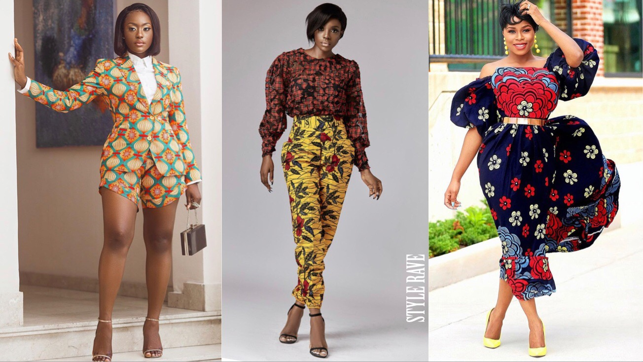 latest-ankara-styles-2019-asoebi-african-naija-news-fashion