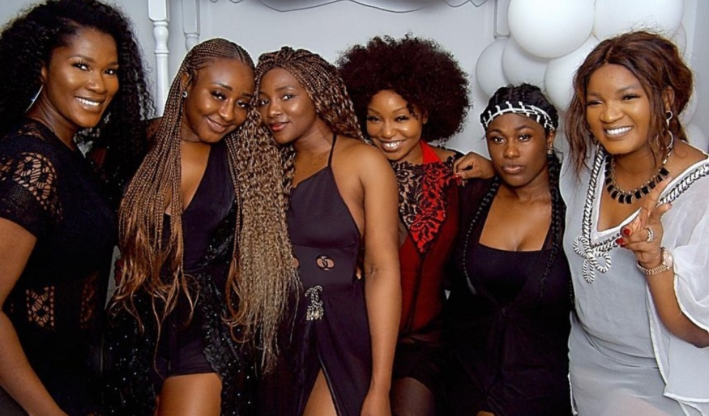 genevieve-nnaji-age-birthday-party-2019-40-style-rave