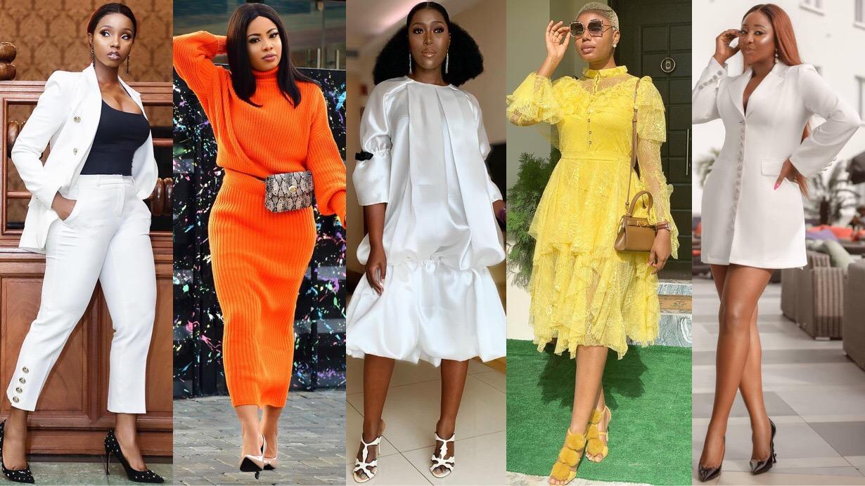 nigerian-best-celebrity-styles