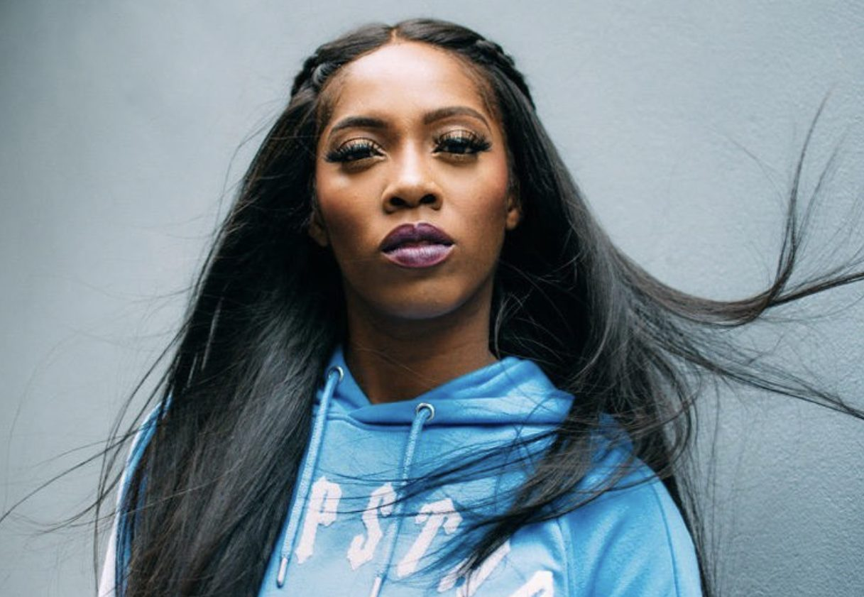 Tiwa-Savage-Universal-music-group