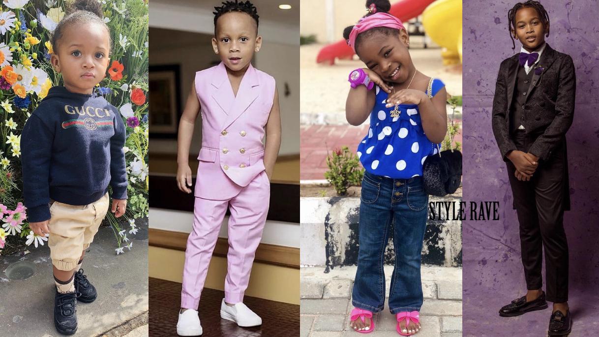 nigerian-celebrity-kids-style-rave-www.stylerave.com