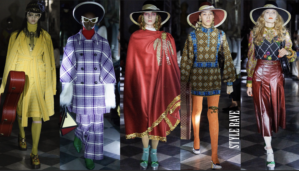gucci-cruise-collection-2020-stylerave-www.stylerave.com