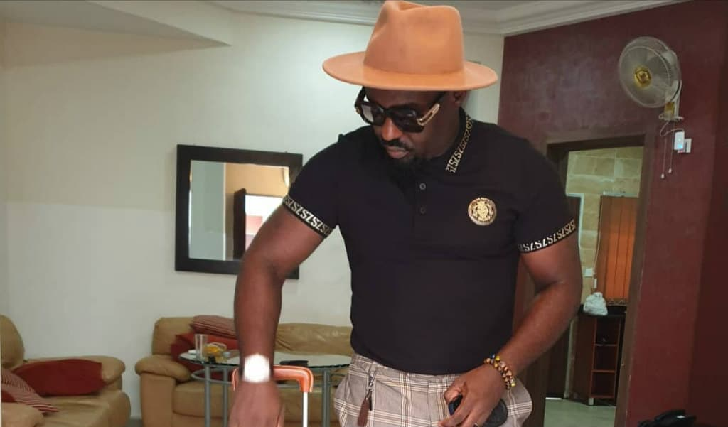 jim-iyke-travel-style-fashion-instagram