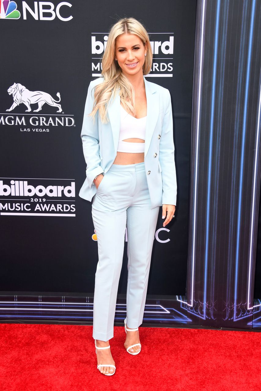 2019 Billboards Music Awards