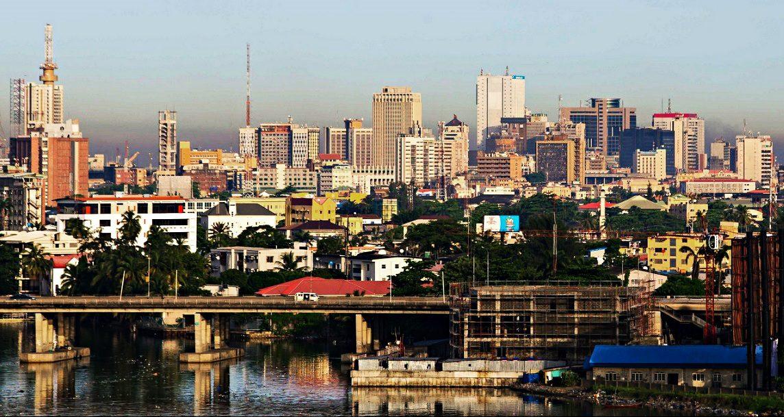 lagos-nigeria-renting-guide
