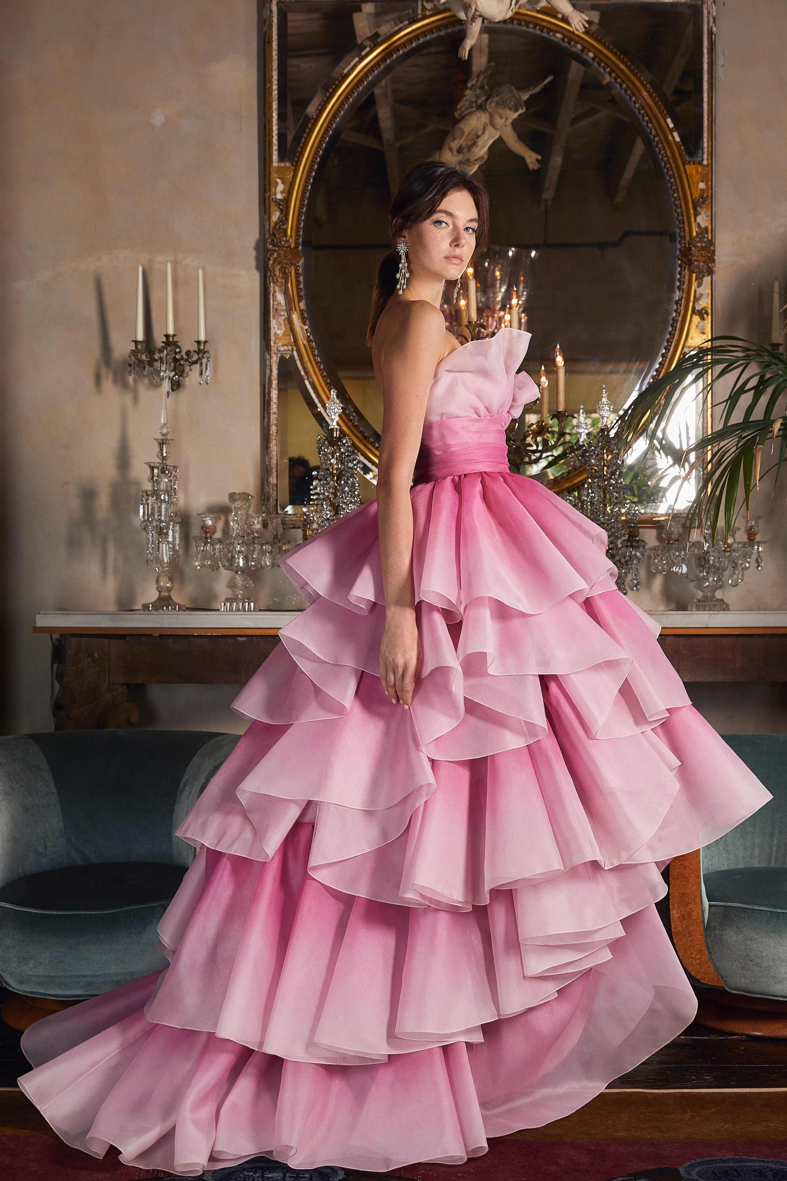 marchesa-notte-dresses-bridal-resort-2020-collection-evening-couture-gown-vogue