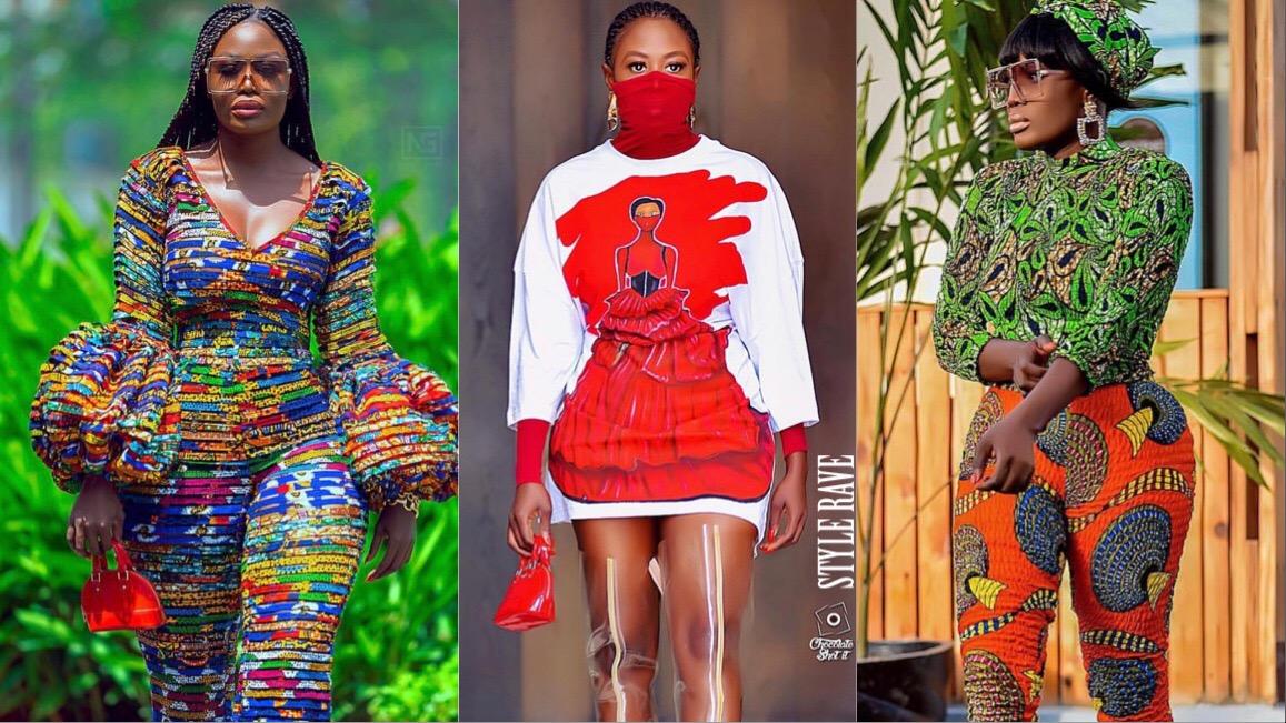 nana-akua-addo-nk-fashion-style-bellanaijastyle-legit-ng-kamdora-madivas-ghana-web-yen