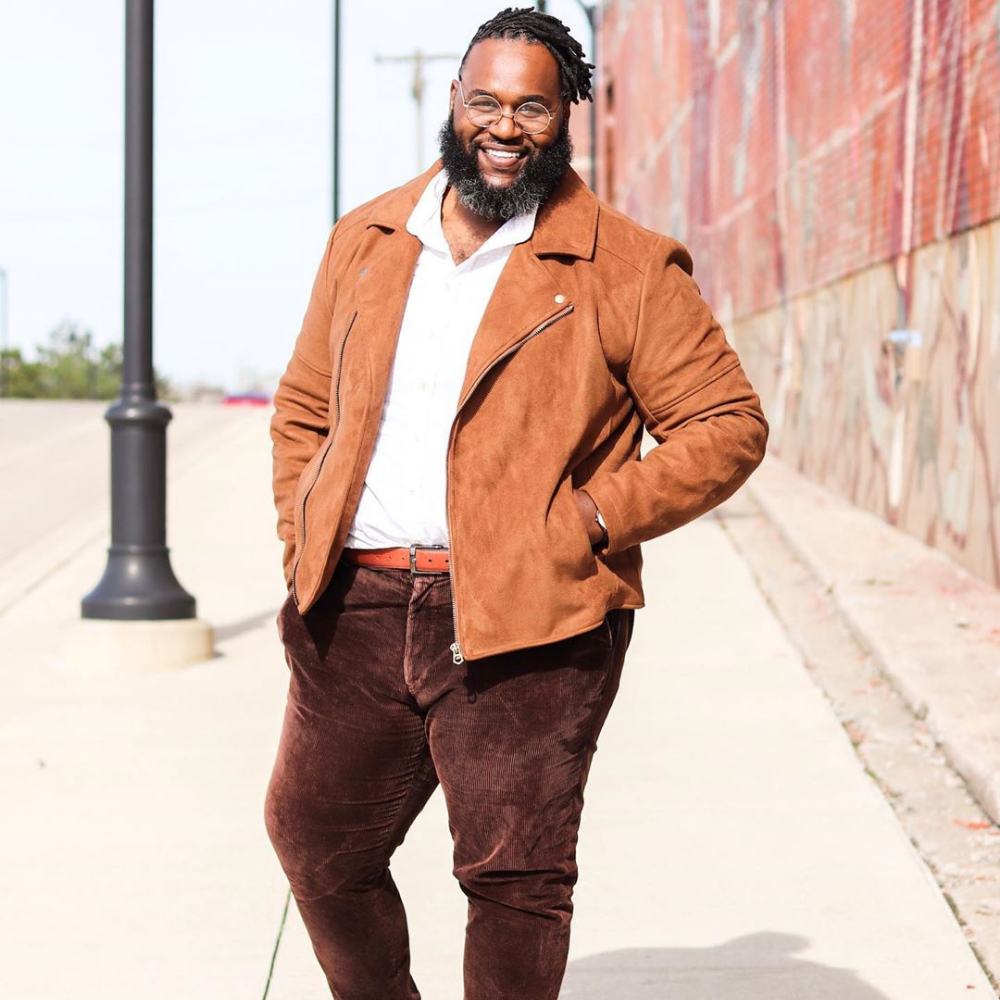3-tips-plus-sized-fashion-men-should-consider-to-slay-every-outfit