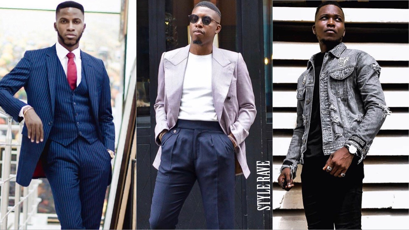 office-fashion-for-men-office-style-men-nigerian-african-lagos-style-rave-pinterest