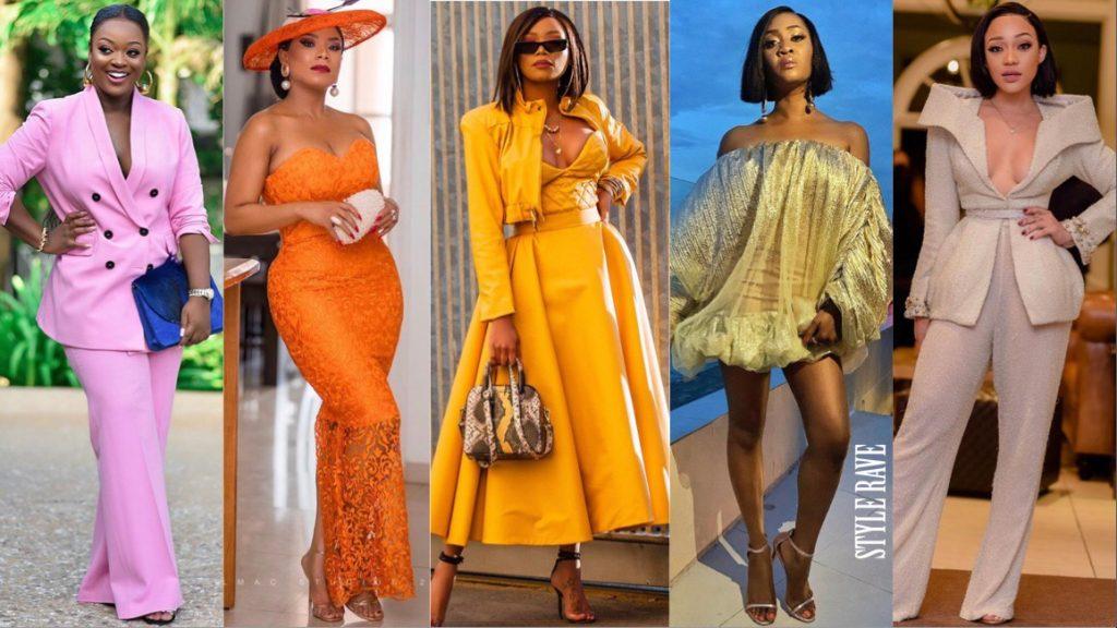 latest-african-fashion-dresses-celebrity-style-legit-g-yen-gh