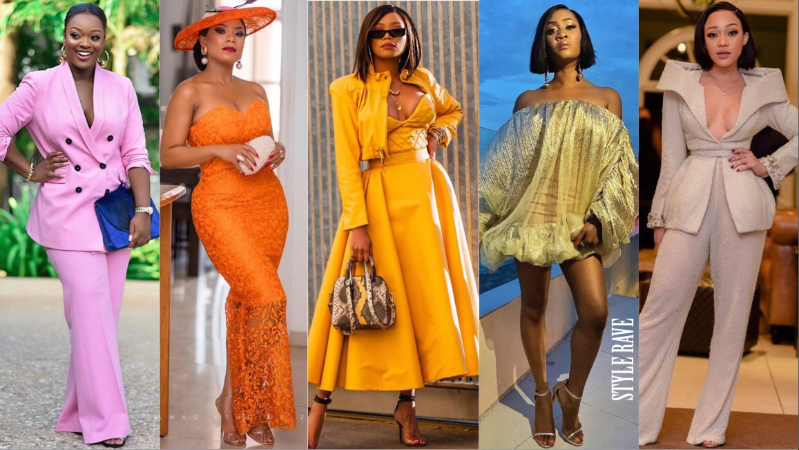 latest-african-fashion-dresses-celebrity-style-legit-g-yen-gh