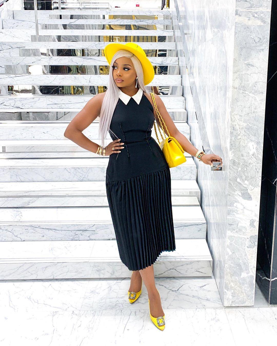 chioma-ikokwu-designer-good-hair-handbags-shoes-goodhairltd