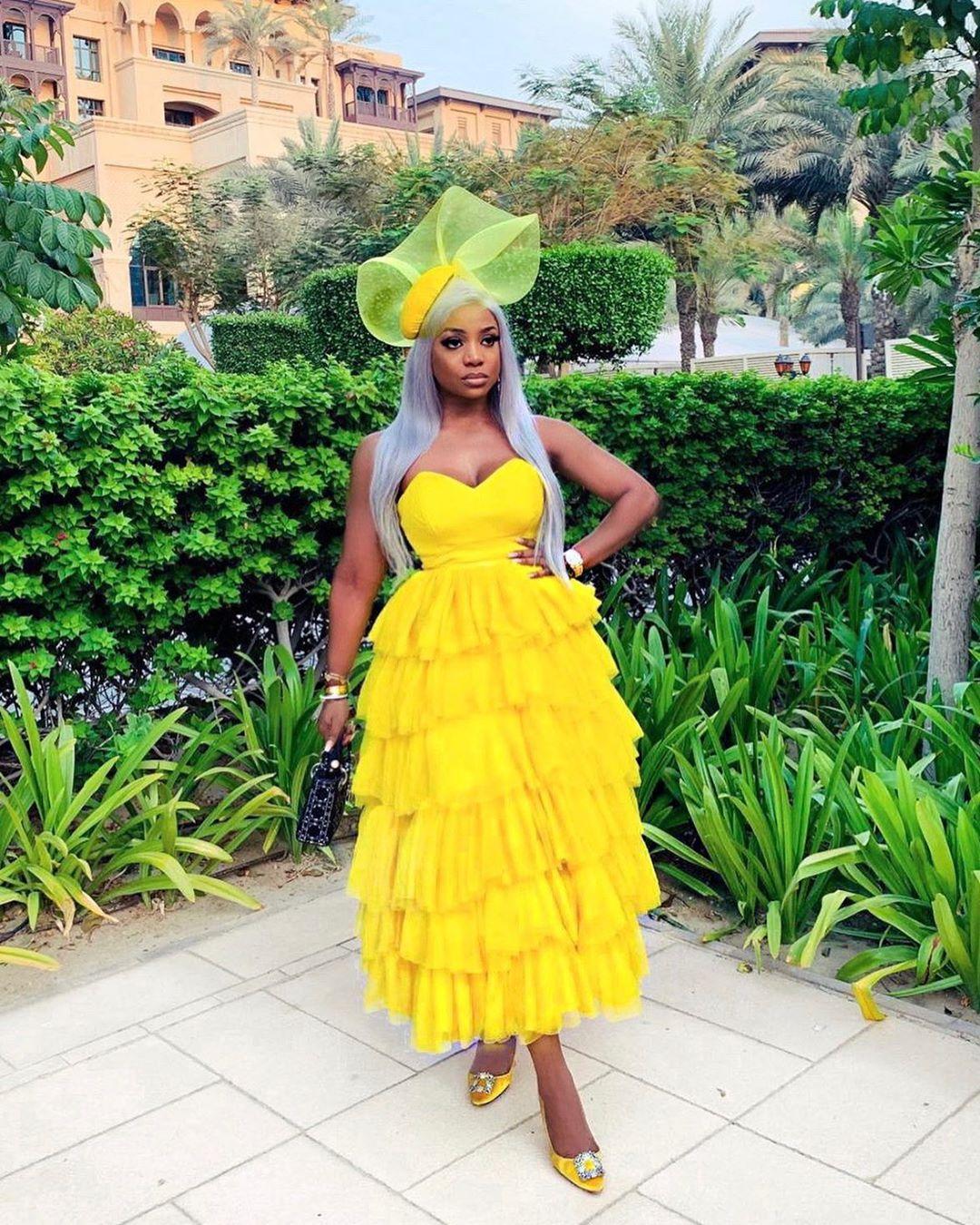 chioma-ikokwu-handbags-shoes-legit