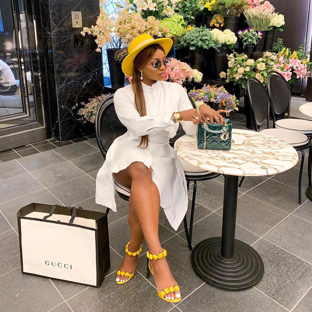 chioma-ikokwu-designer-good-hair-handbags-shoes-she-leads-africa