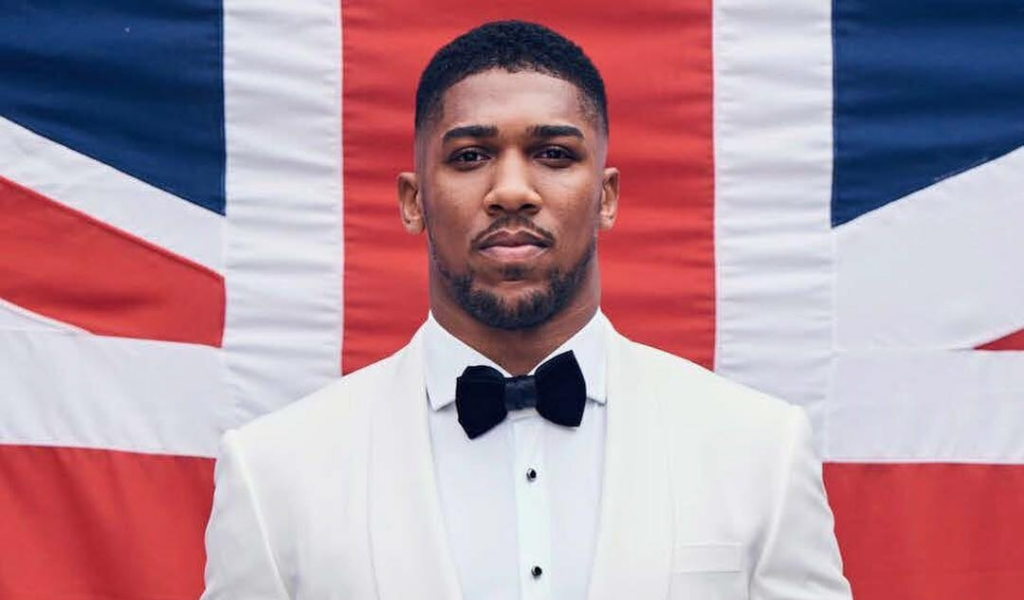 anthony-joshua-madison-square-garden-match-nigerian-boxer