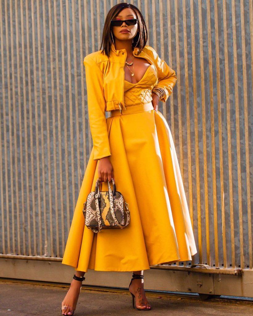 african-female-celebrities-bonang-matheba