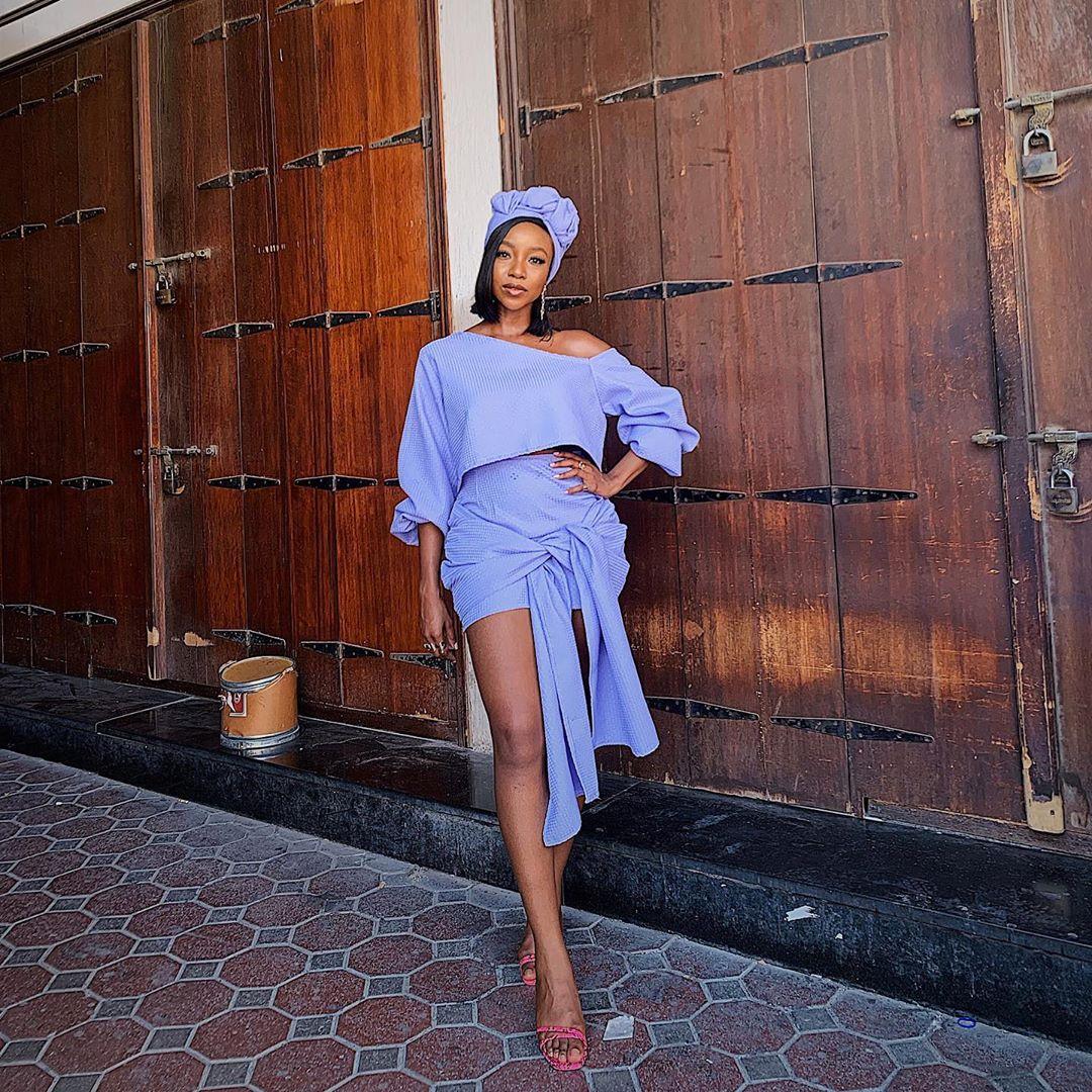 ini-dima-okojie-celebrity-fashion-around-the-globe