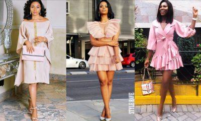 bridal-shower-dress-ideas-inspiration-pink-code