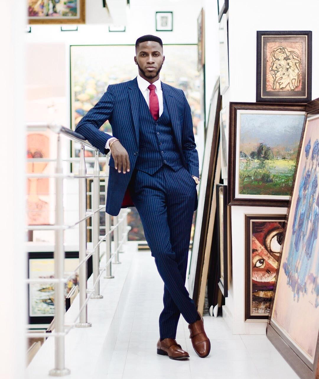 office-fashion-men-akin-faminu-style-rave-latest-top-best-july-2019-mens-style-guide