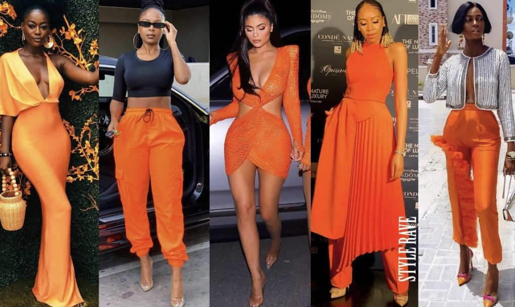 orange-is-the-new-black-how-to-style-orange-like-a-fashion-icon