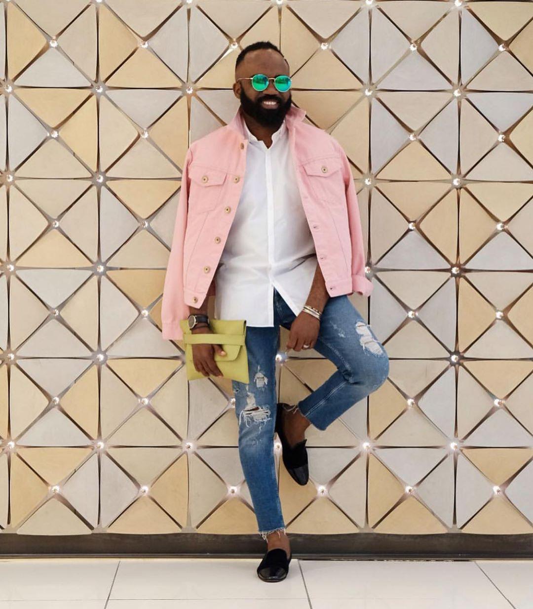 pastel-man-jacket-noble-igwe-style-rave