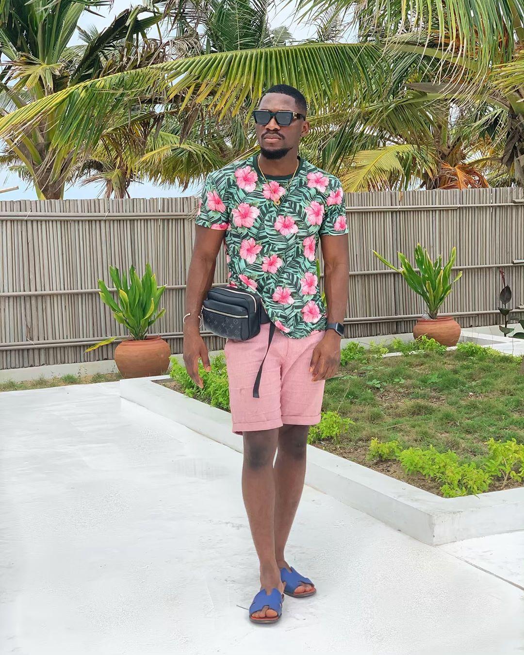 pastel-man-shorts-tobi-bakre-summer-casual-style-rave